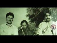 Darshan S Mysuru House Name Is Mutturaj Pravathamma