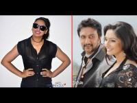 Ragini Dwivedi S Bold Answer On Sudeep