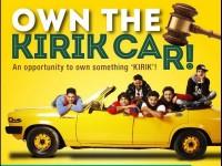 Kirik Party Film Contessa Car Sold To Mr Ravi Kore