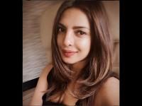 Priyanka Chopra Gets Trolled Mercilessly For Her Alleged Nose Job