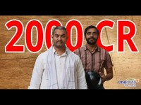 Dangal Creates 2000 Crore Club