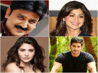 Film Stars Shared Wishes Happy Father S Day On Twitter