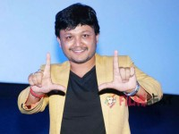 Kannada Actor Golden Star Ganesh Reveals His Favorite Actor In Kannada