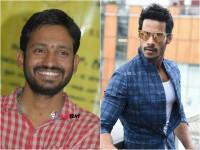 Director Chethan Kumar Dropped From Nikhil Kumar S Movie