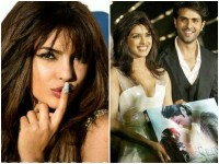 Priyanka Chopra Dated Once With Harman Baweja His Looks Unrecognisable