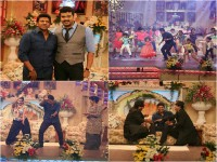 Seven Powerful Reasons To Watch Puneeth Rajkumar Participated Majaa Talkies Episode