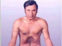 Dr Rajkumar Was A Great Yogi