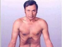 Dr Rajkumar Was A Great Yogi
