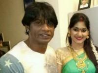 Duniya Vijay Wife Keerthi Sings Just Maath Mathalli Song