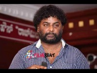 Detailed Report On Huccha Venkat S Controversies Related To Love