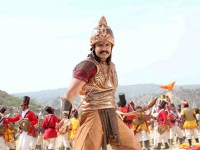 Actor Darshan Is Charging Rs 10 Crore For Kurukshetra