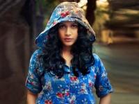 Telugu Actress Lavanya Tripathi Gives Clarity About The Villian
