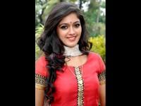 Actress Meghana Raj Dialogue Controversy