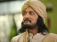 Watch Kannada Movie Mukunda Murari In Udaya Tv On Sunday At 6 Pm
