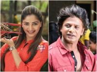 Actress Rachita Ram Backs Out Of Vijay S Films