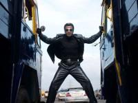 Will Rajinikanth Starrer 2 0 Break The Records Of Baahubali