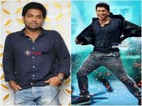 Rakshit Shetty Want To Direct Puneeth Rajkumar