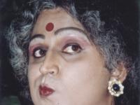 In Pics Kannada Actor Ramesh Aravind S Magic Make Up Photos