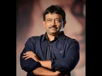 Mumbai Court Has Issued Summons To Filmmaker Ram Gopal Varma