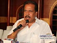 Kannada Film Industry Supports Karnataka Bandh
