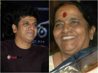 Parvathamma Rajkumar Deserved State Honours Says Shivarajkumar