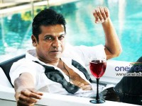 Shivarajkumar Amitabh Bachchan Share Screen Space In Nagathihalli S Next