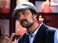 Bigg Boss Kannada 5 To Have Lot Of Surprises Tweets Shenoy