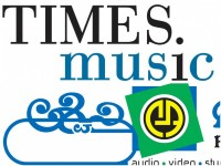 Times Music Acquires Music Rights Of Ashwini Recording Company