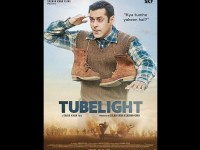 Tubelight 1st Day Box Office Collection 20 75 Crore