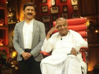 Viewers Opinion On Hd Devegowda S Episode In Weekend With Ramesh