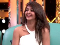 I Kissed In My First Date Revealed Kannada Actress Aindrita Ray
