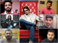 Bigg Boss Kannada Season 5 Audition Video