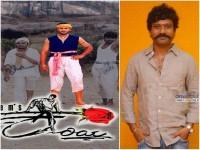 Prem To Direct Kannada Movie For Darshan