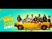Rakshit Shetty Starrer Kirik Party Completes 200 Days