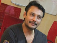 Darshan S 51st Movie Will Be Produced By Sandesh Nagaraj