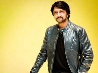 Kiccha Sudeep To Associate With Hombale Films For A Film