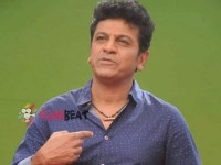 Shiva Rajkumar Doesn T Have Grudge With Anyone In Industry
