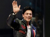Bollywood Actor Shahrukh Khan Answers The Most Googled Questions