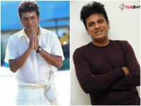 Tollywood Stars Fans Wishes Shiva Rajkumar On His 55th Birthday