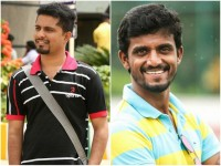 Bigg Boss Pratham And Kirik Keerthi In Super Talk Time