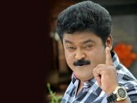 Kannada Actor Jaggesh Talk About Star War