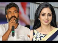 Director Ss Rajamouli Regrets Revealing Inside Details About Sridevi Rejecting Baahubali
