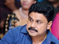 Malayalam Actor Dileep Remanded To Judicial Custody For 14 Days