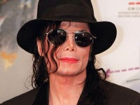 Pop Star Michael Jackson S Unreleased Album Up For Auction