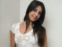 Sanjjanaa Galrani Video Leaked In Social Media