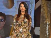 Sanjjanaa Galrani Spoke About Dandupalya 2 Controversy