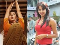 Sanjjanaa Galrani Spoke About Dandupalya2 Controversy