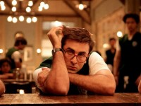 Jagga Jasoos Box Office Collection In First 7 Days