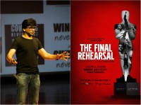 The Final Rehearsal Play By Pawan Kumar