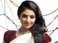 Malayalam Actress Mythili S Private Pictures Leaked Online Man Held